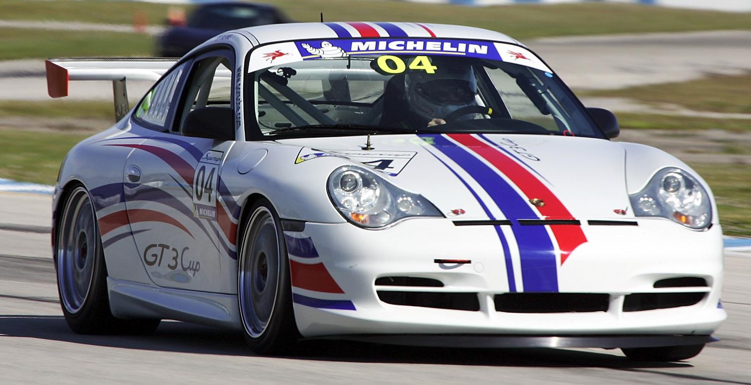 996-GT3-Cup-Car.jpg