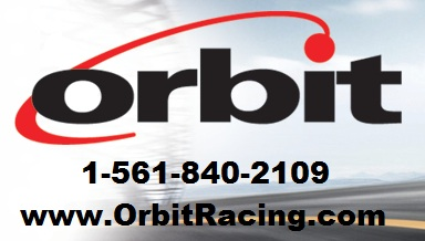 Orbit Porsche Service & Racing